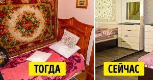 15 вещей советских времен, которые внезапно стали дико популярными во всем мире
