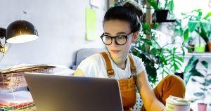 65 бесплатных онлайн-курсов для тех, кто мечтает о смене профессии